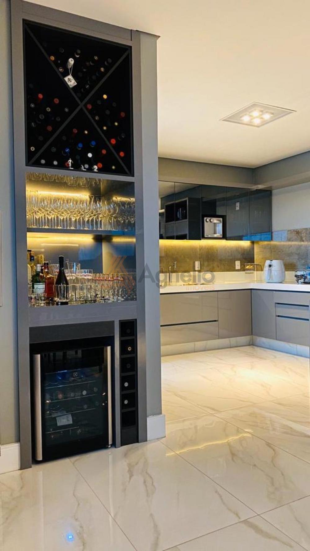 Comprar Apartamento / Padrão em Franca R$ 1.300.000,00 - Foto 5