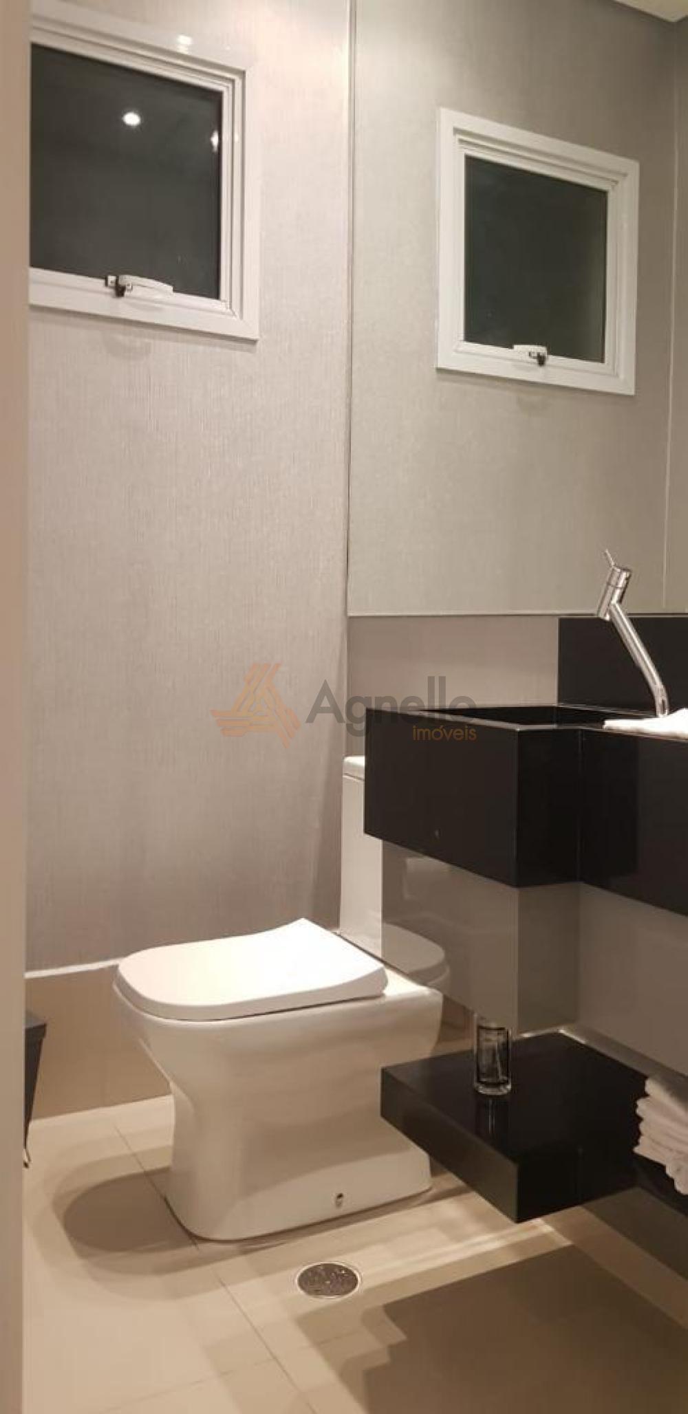 Comprar Apartamento / Padrão em Franca R$ 1.300.000,00 - Foto 10