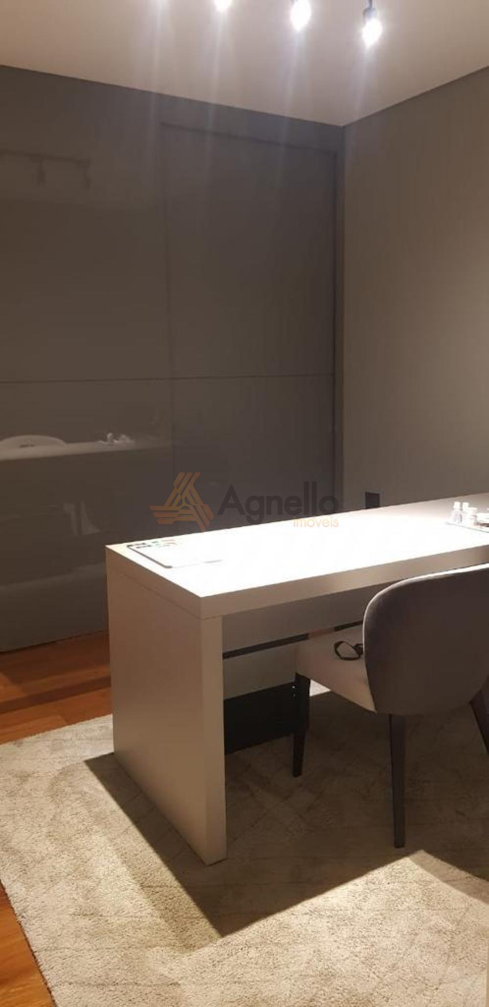 Comprar Apartamento / Padrão em Franca R$ 1.300.000,00 - Foto 12