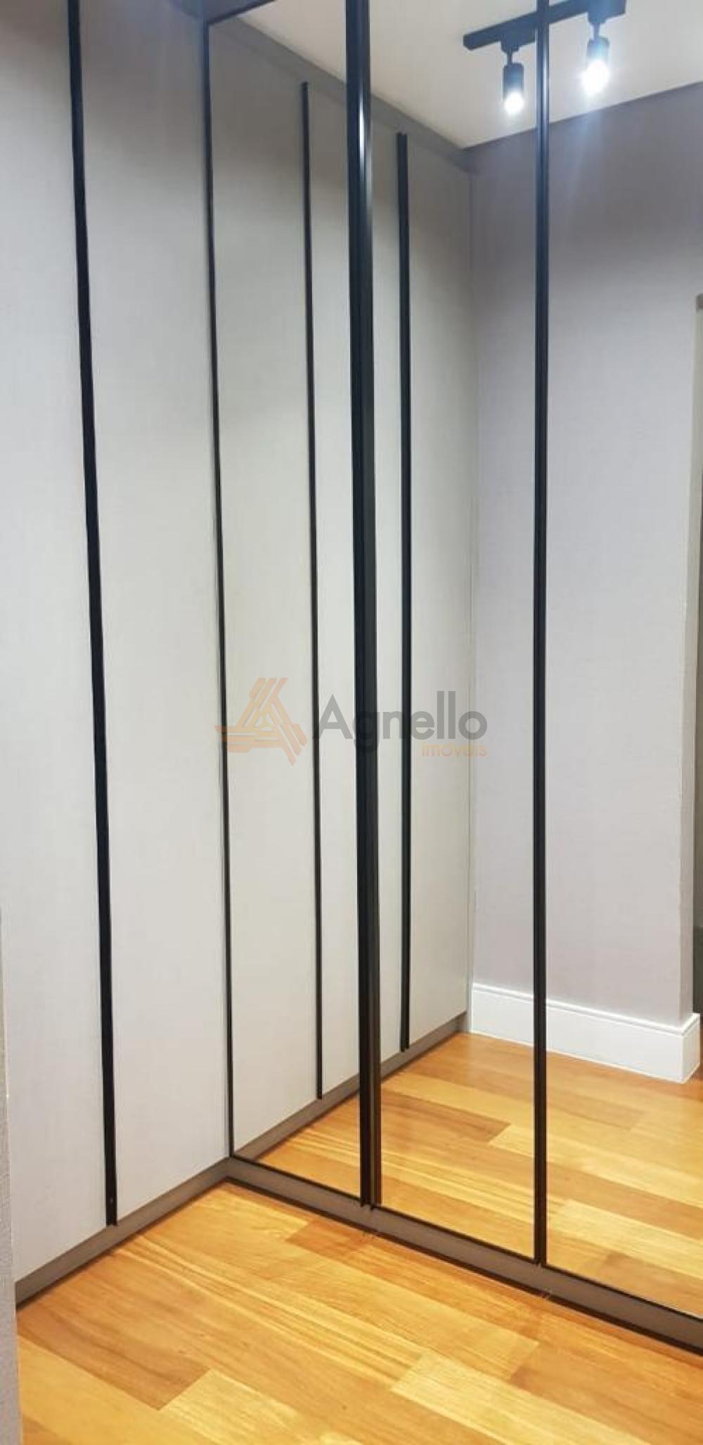 Comprar Apartamento / Padrão em Franca R$ 1.300.000,00 - Foto 15