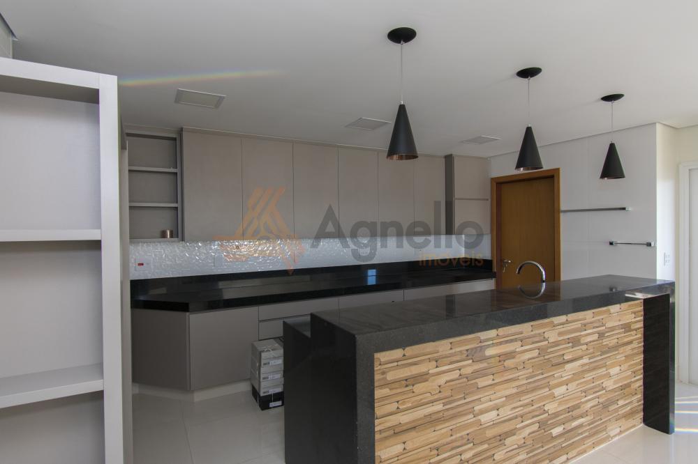 Comprar Apartamento / Cobertura em Franca R$ 1.500.000,00 - Foto 2