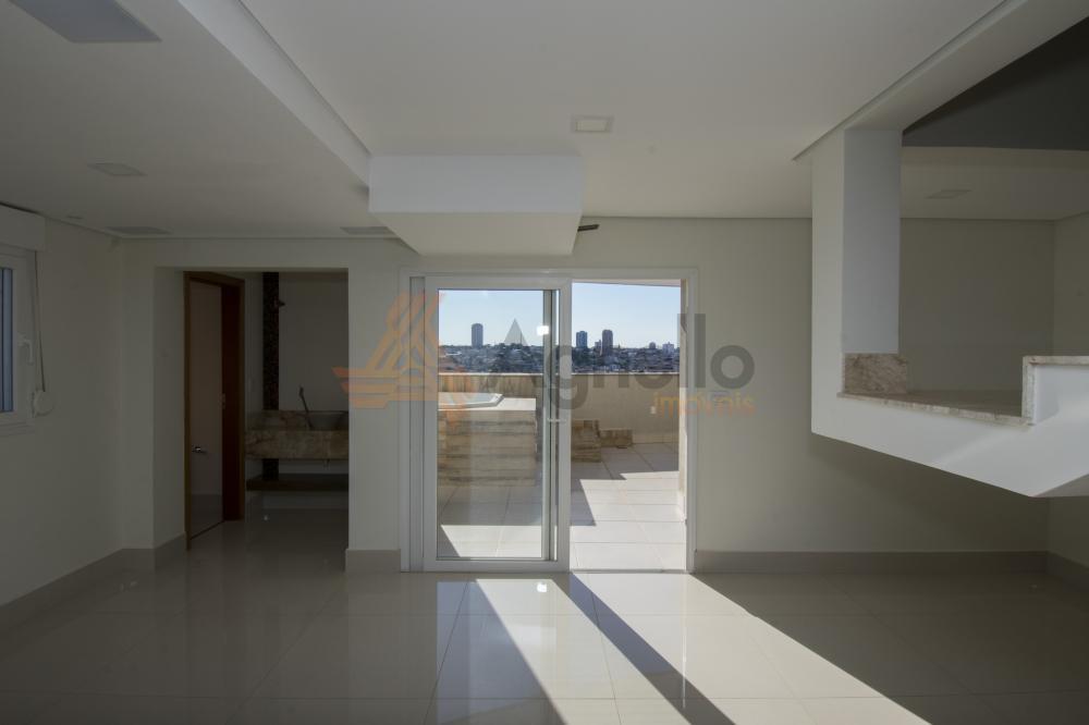 Comprar Apartamento / Cobertura em Franca R$ 1.500.000,00 - Foto 3