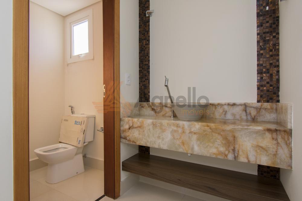 Comprar Apartamento / Cobertura em Franca R$ 1.500.000,00 - Foto 4