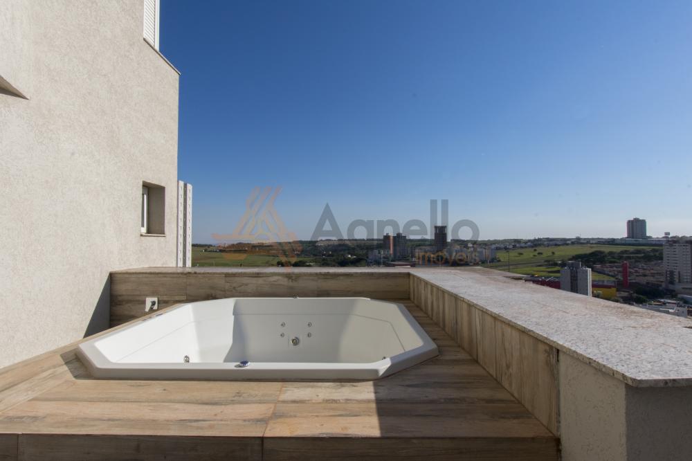 Comprar Apartamento / Cobertura em Franca R$ 1.500.000,00 - Foto 5