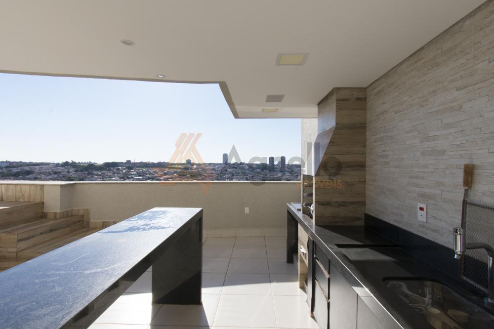 Comprar Apartamento / Cobertura em Franca R$ 1.500.000,00 - Foto 7