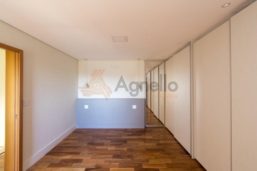 Comprar Apartamento / Cobertura em Franca R$ 1.500.000,00 - Foto 9