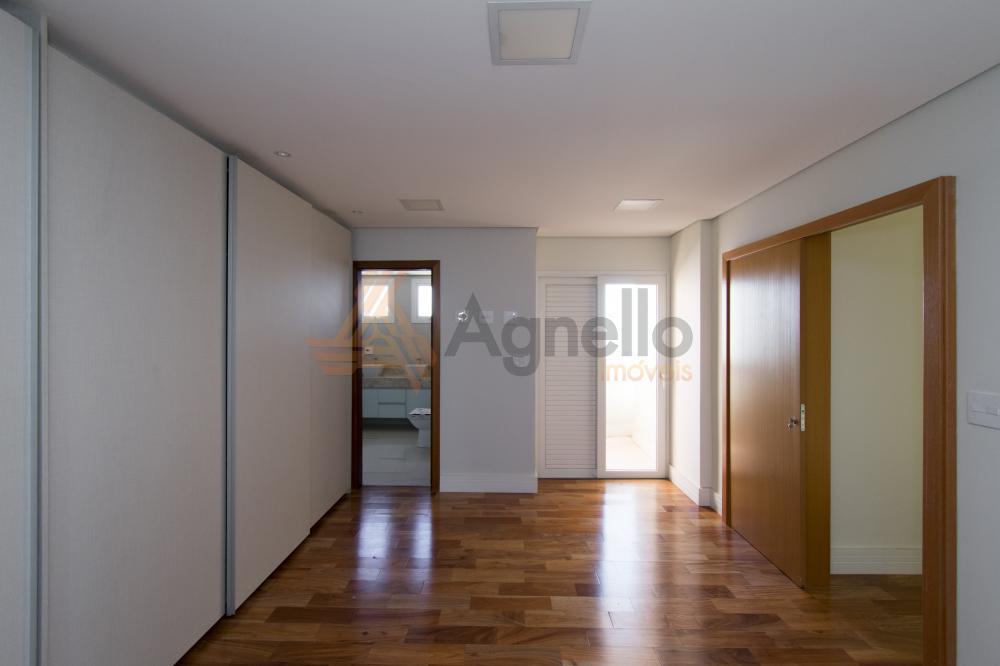 Comprar Apartamento / Cobertura em Franca R$ 1.500.000,00 - Foto 10