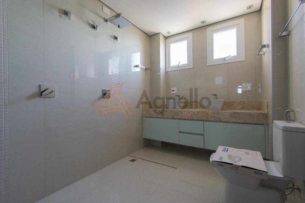 Comprar Apartamento / Cobertura em Franca R$ 1.500.000,00 - Foto 11
