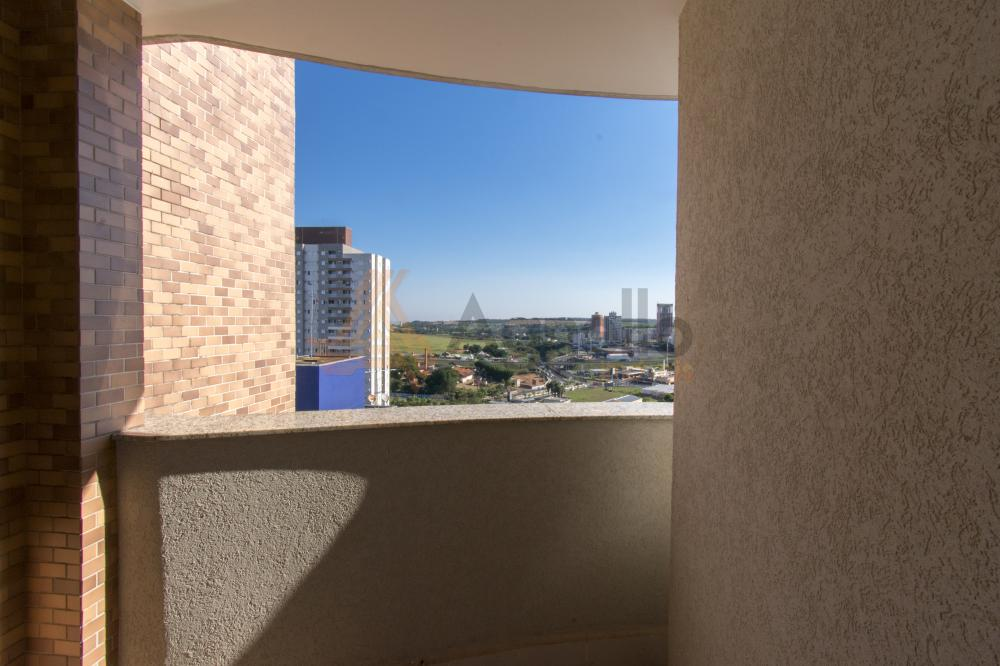 Comprar Apartamento / Cobertura em Franca R$ 1.500.000,00 - Foto 12