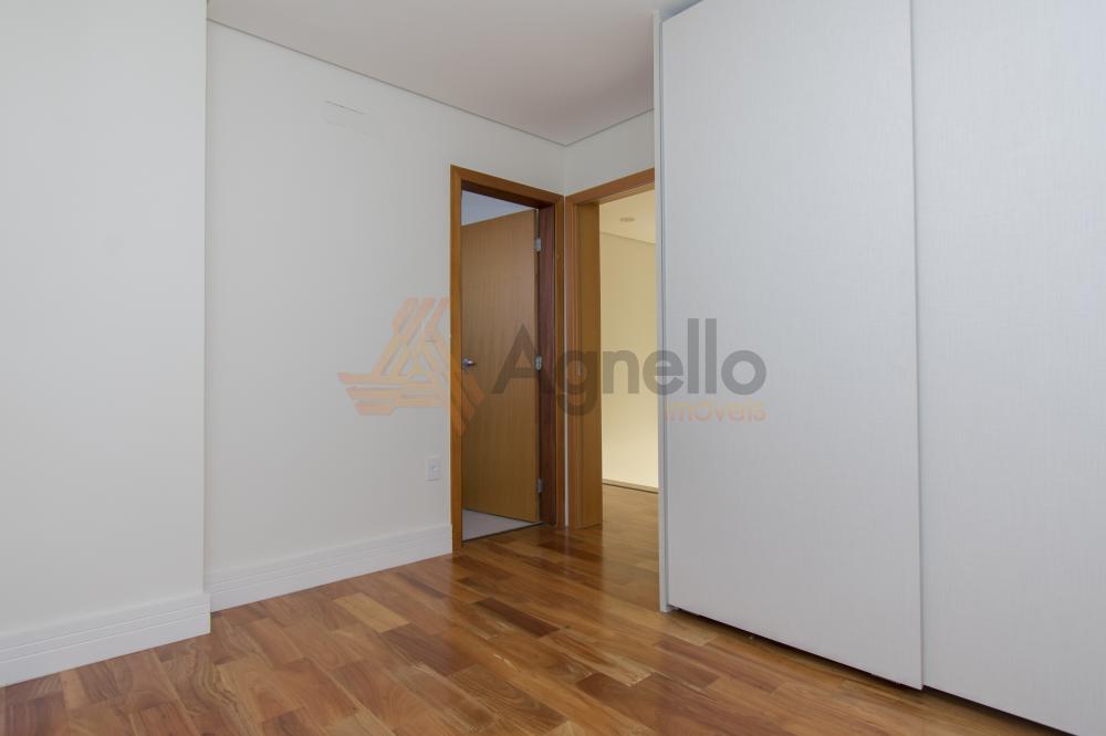 Comprar Apartamento / Cobertura em Franca R$ 1.500.000,00 - Foto 14