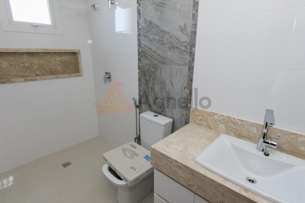 Comprar Apartamento / Cobertura em Franca R$ 1.500.000,00 - Foto 15