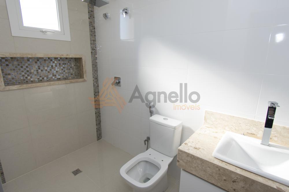 Comprar Apartamento / Cobertura em Franca R$ 1.500.000,00 - Foto 18