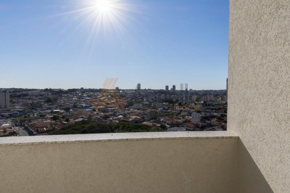 Comprar Apartamento / Cobertura em Franca R$ 1.500.000,00 - Foto 19