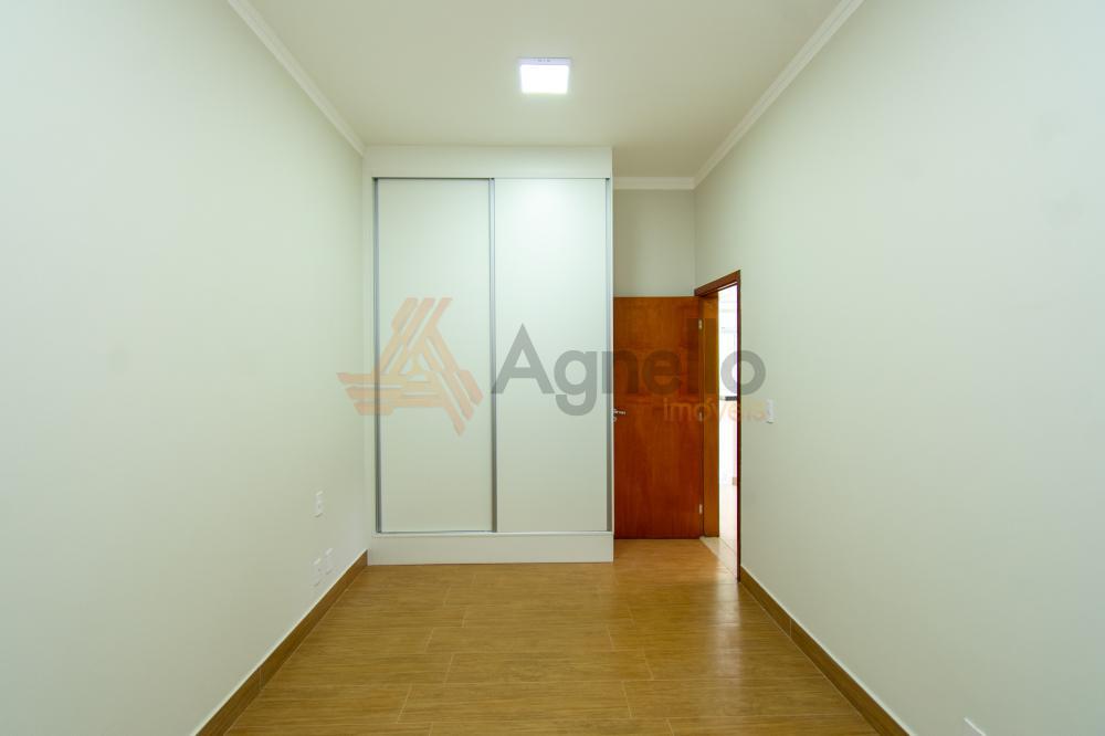 Alugar Apartamento / Padrão em Franca R$ 1.000,00 - Foto 10