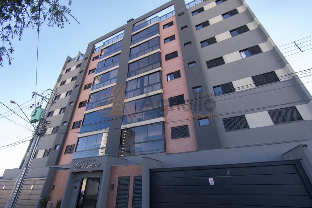Comprar Apartamento / Cobertura em Franca R$ 1.018.500,00 - Foto 1