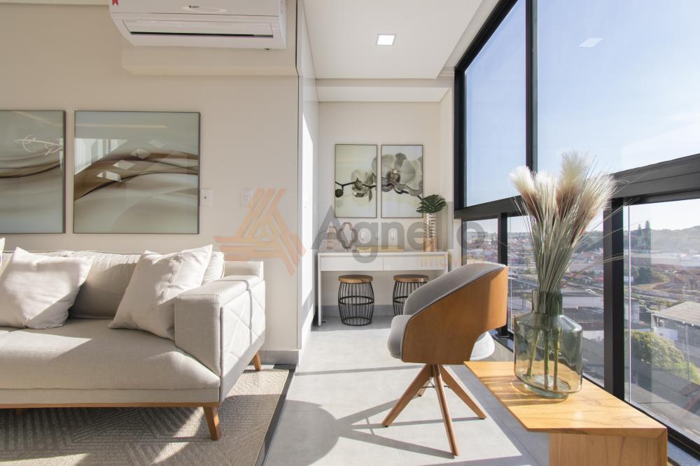 Comprar Apartamento / Cobertura em Franca R$ 1.018.500,00 - Foto 5