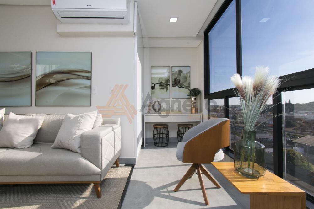 Comprar Apartamento / Cobertura em Franca R$ 1.018.500,00 - Foto 6