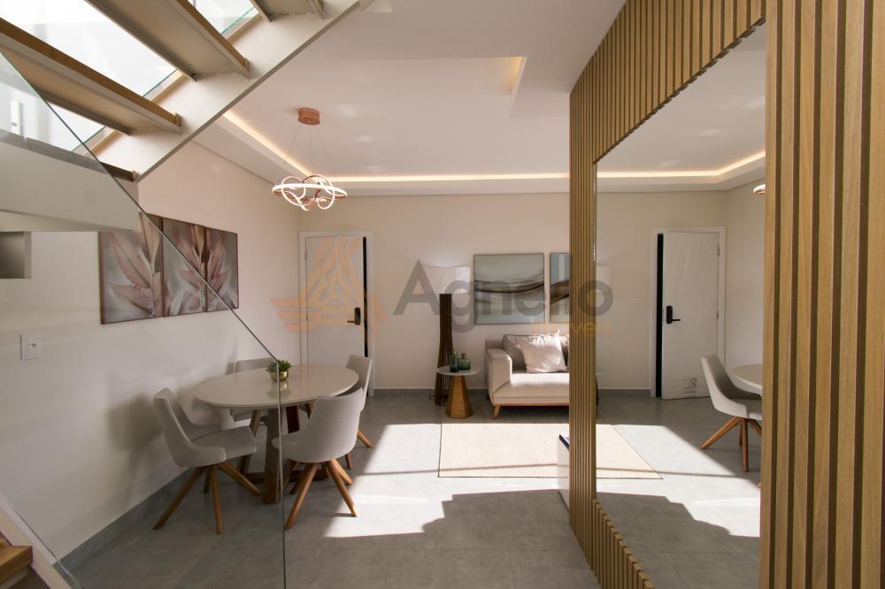 Comprar Apartamento / Cobertura em Franca R$ 1.018.500,00 - Foto 7