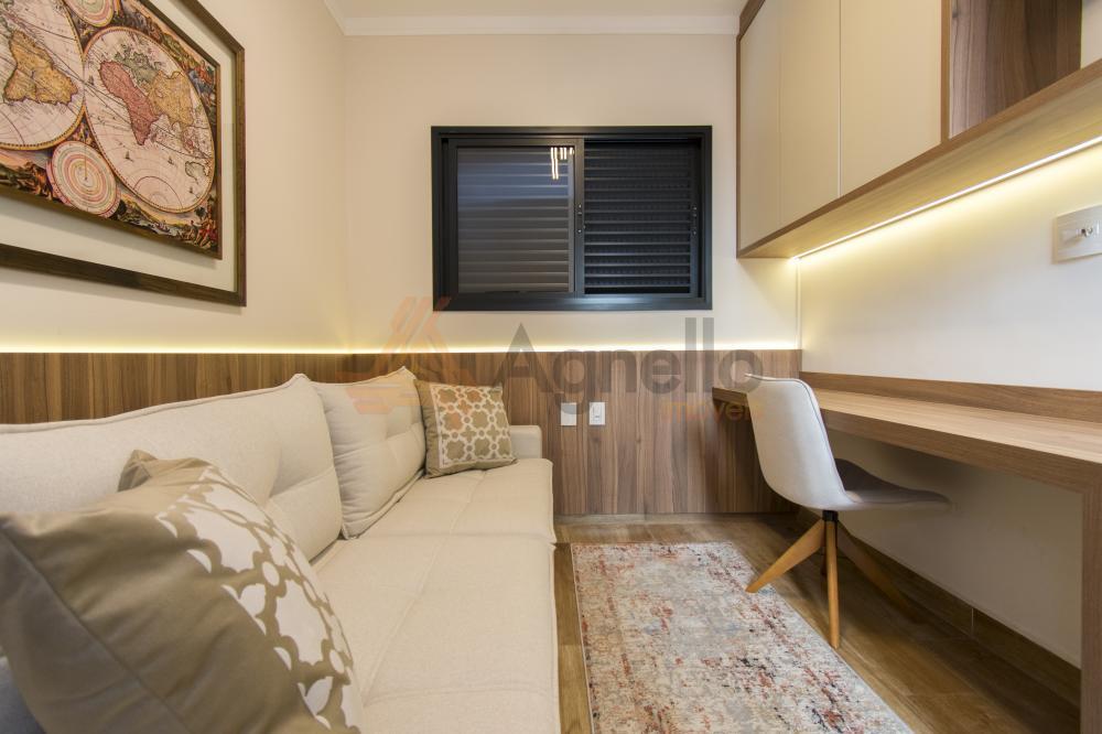 Comprar Apartamento / Cobertura em Franca R$ 1.018.500,00 - Foto 9