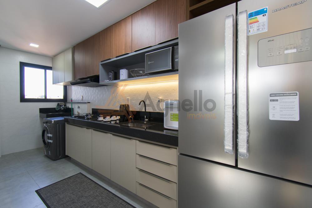 Comprar Apartamento / Cobertura em Franca R$ 1.018.500,00 - Foto 11