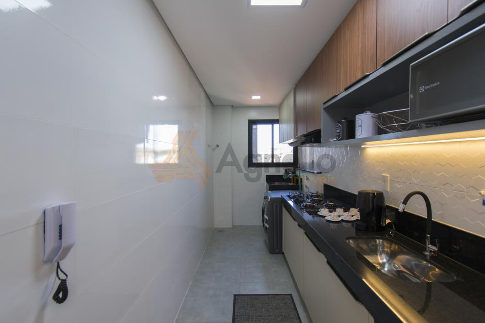 Comprar Apartamento / Cobertura em Franca R$ 1.018.500,00 - Foto 12