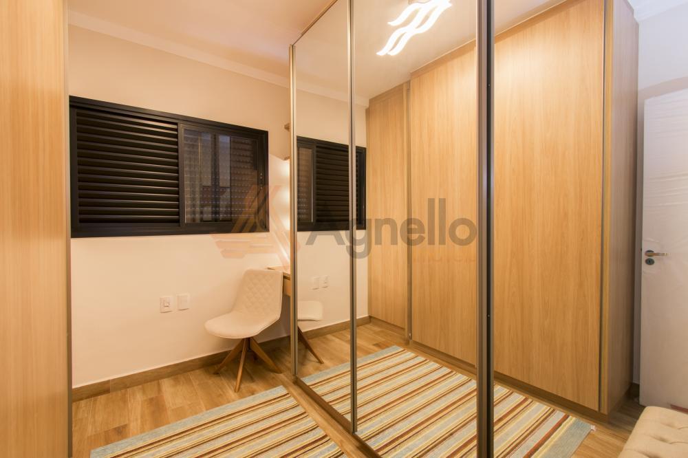 Comprar Apartamento / Cobertura em Franca R$ 1.018.500,00 - Foto 14