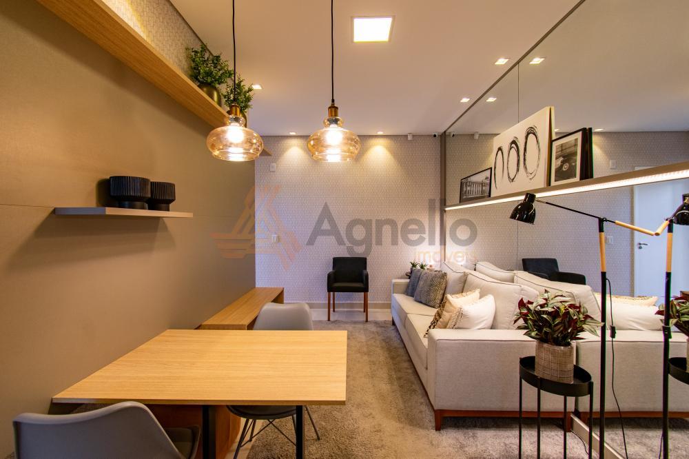 Comprar Apartamento / Padrão em Franca R$ 275.000,00 - Foto 1
