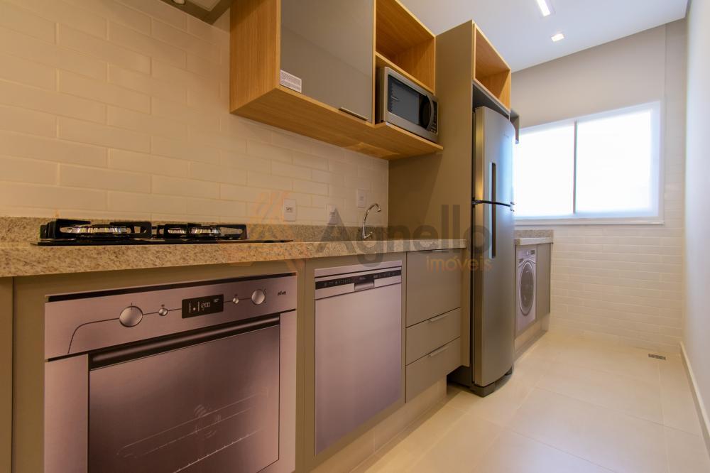 Comprar Apartamento / Padrão em Franca R$ 275.000,00 - Foto 4