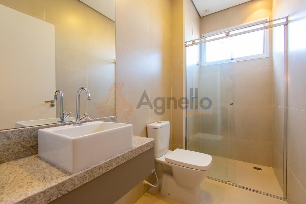 Comprar Apartamento / Padrão em Franca R$ 275.000,00 - Foto 5