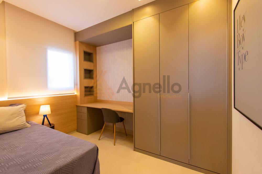 Comprar Apartamento / Padrão em Franca R$ 275.000,00 - Foto 6