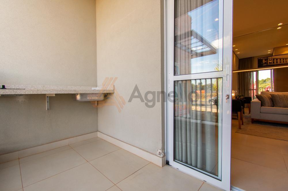 Comprar Apartamento / Padrão em Franca R$ 275.000,00 - Foto 9