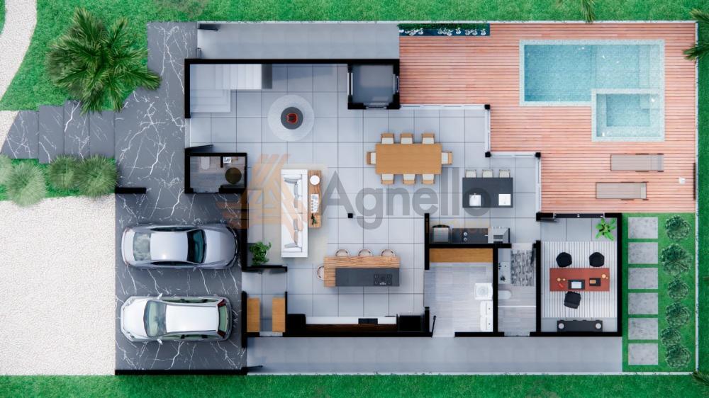 Comprar Casa / Condomínio em Franca R$ 2.750.000,00 - Foto 2