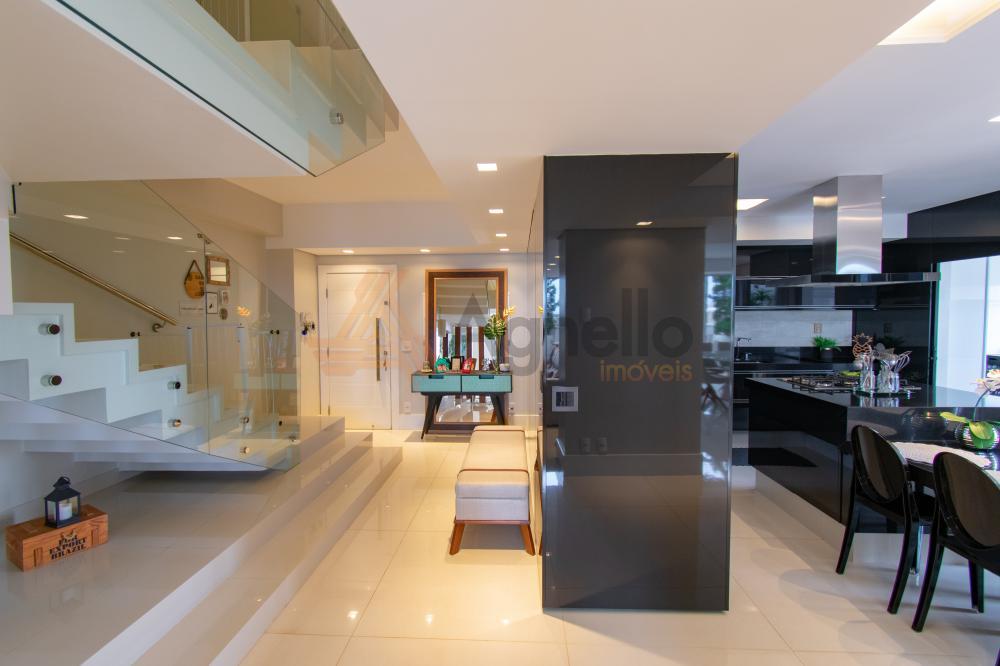 Comprar Apartamento / Cobertura em Franca R$ 1.575.000,00 - Foto 6