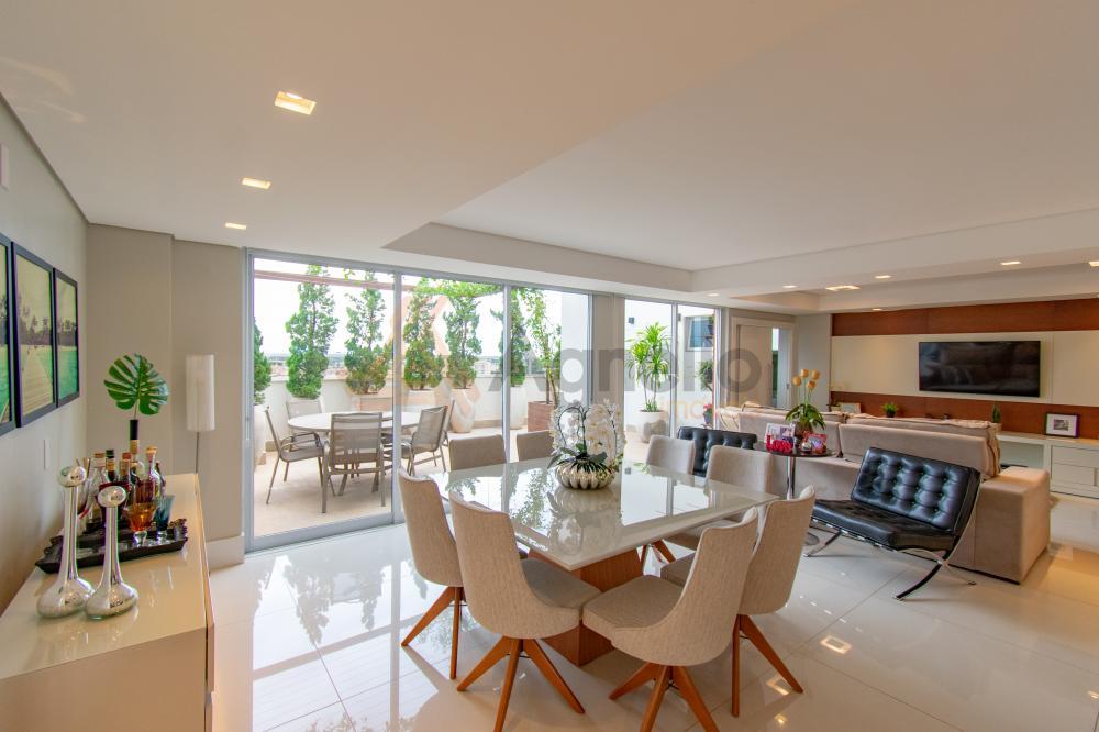 Comprar Apartamento / Cobertura em Franca R$ 1.575.000,00 - Foto 4