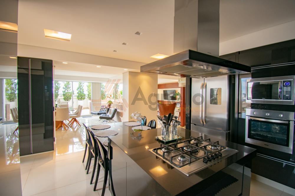 Comprar Apartamento / Cobertura em Franca R$ 1.575.000,00 - Foto 9