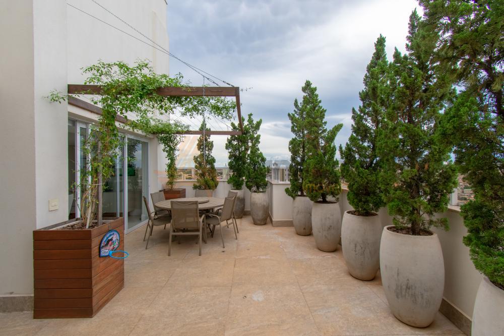 Comprar Apartamento / Cobertura em Franca R$ 1.575.000,00 - Foto 11