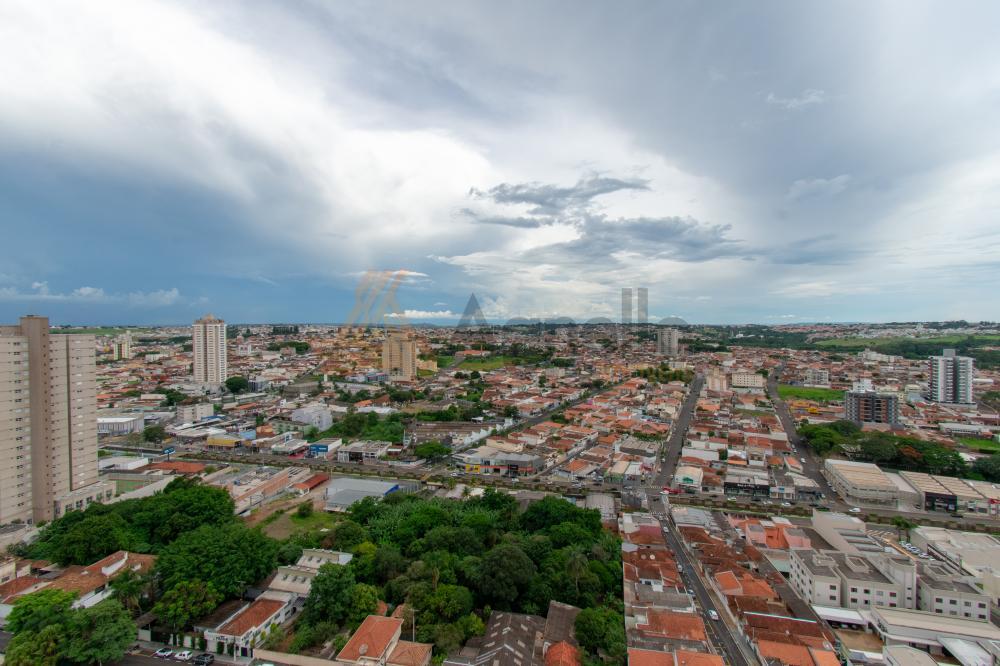 Comprar Apartamento / Cobertura em Franca R$ 1.575.000,00 - Foto 12