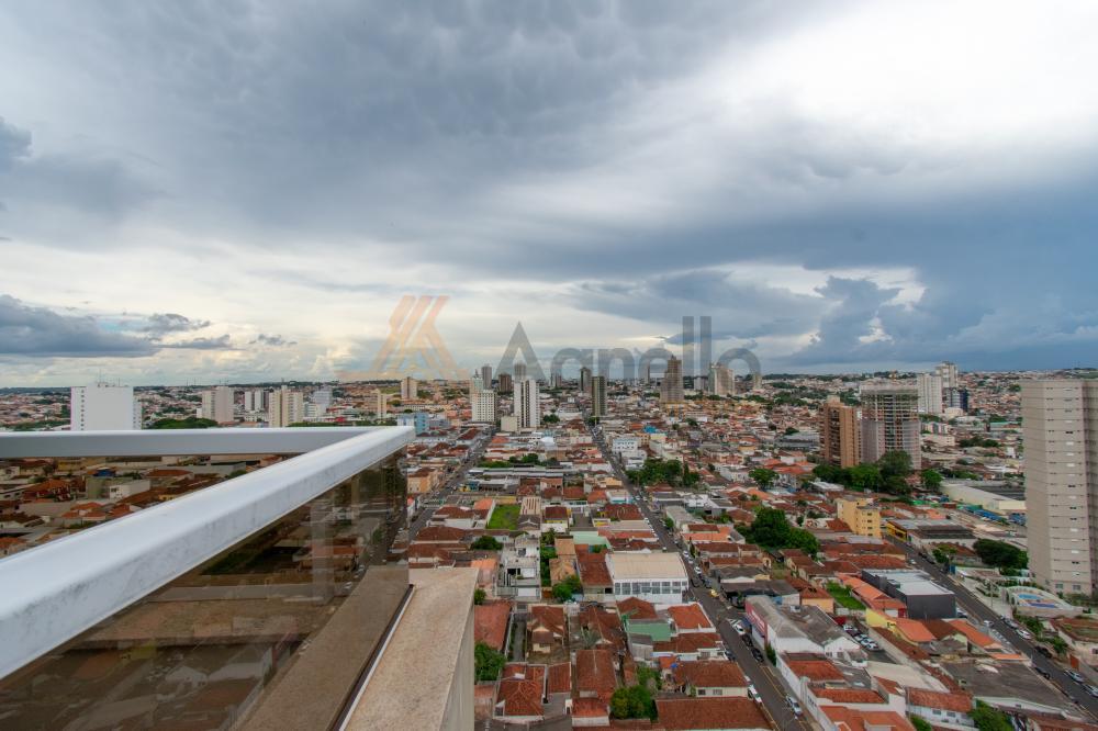 Comprar Apartamento / Cobertura em Franca R$ 1.575.000,00 - Foto 13
