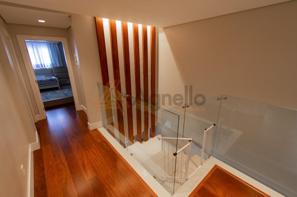 Comprar Apartamento / Cobertura em Franca R$ 1.575.000,00 - Foto 14