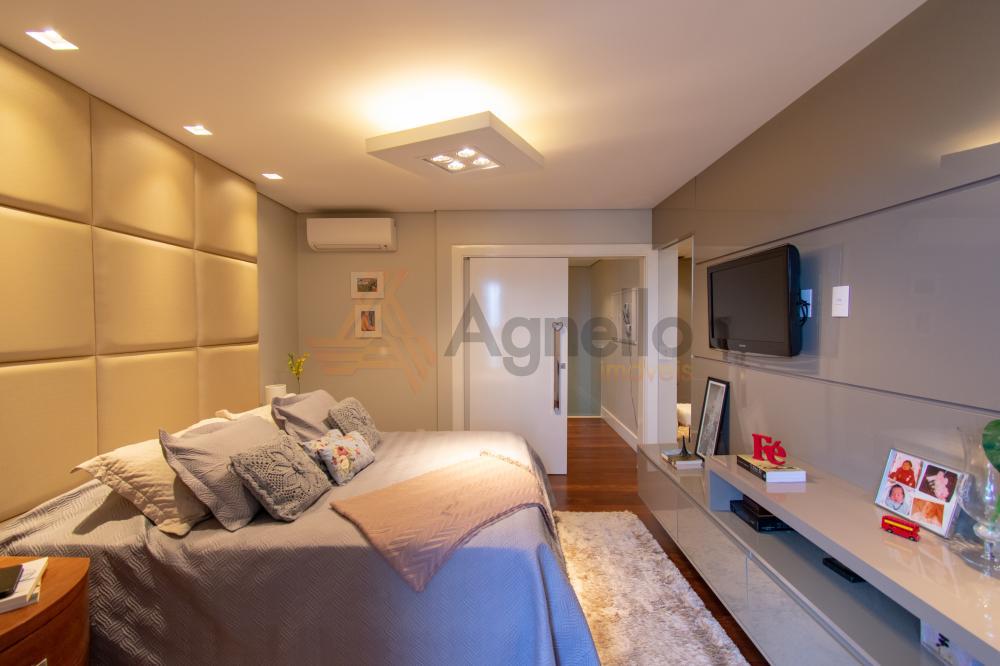 Comprar Apartamento / Cobertura em Franca R$ 1.575.000,00 - Foto 16