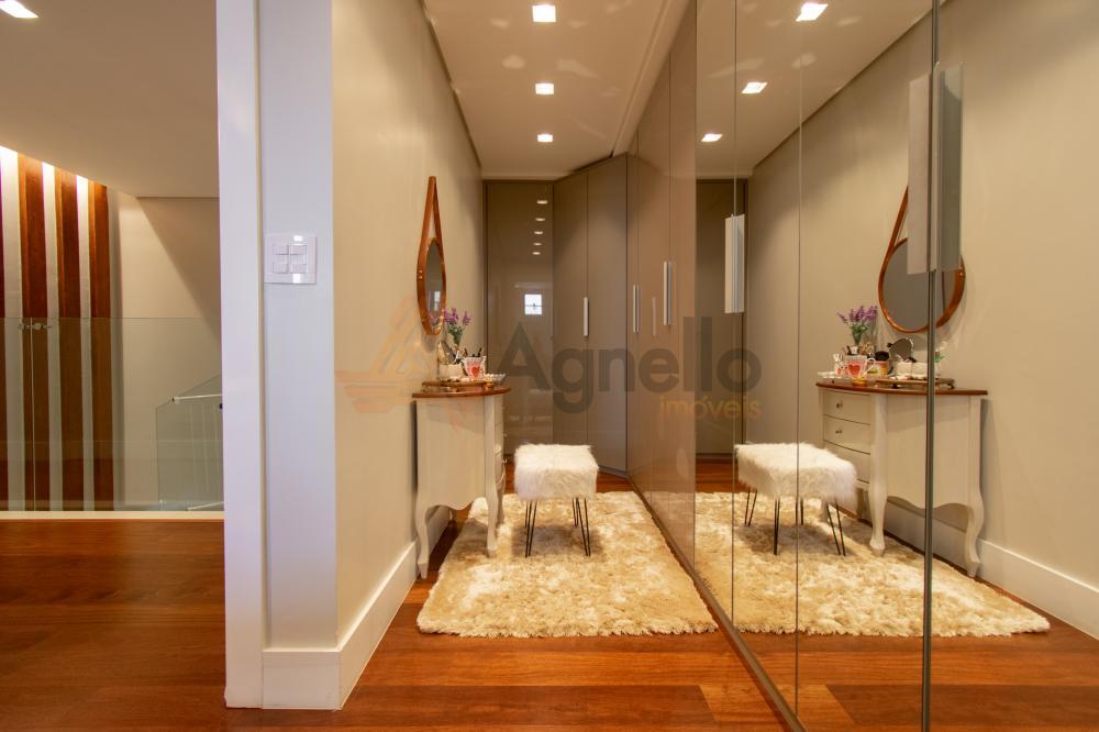 Comprar Apartamento / Cobertura em Franca R$ 1.575.000,00 - Foto 17