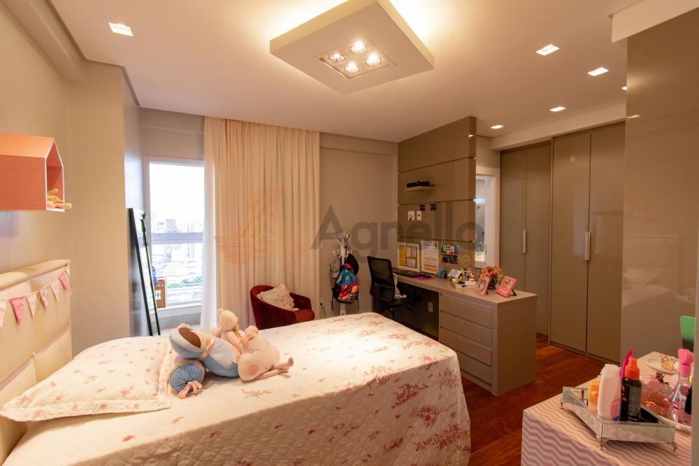 Comprar Apartamento / Cobertura em Franca R$ 1.575.000,00 - Foto 19