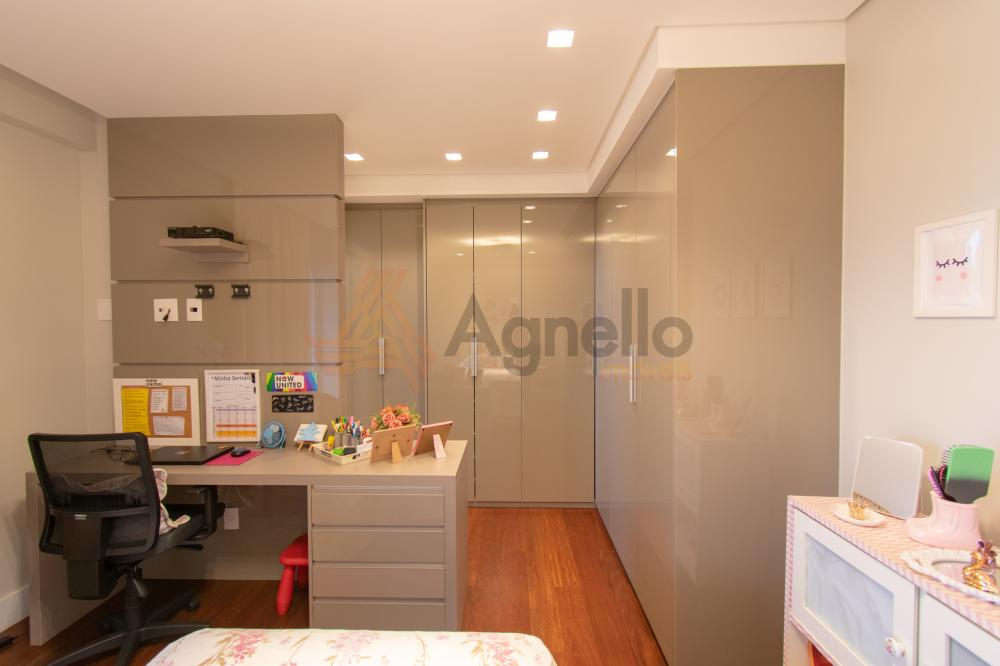 Comprar Apartamento / Cobertura em Franca R$ 1.575.000,00 - Foto 20