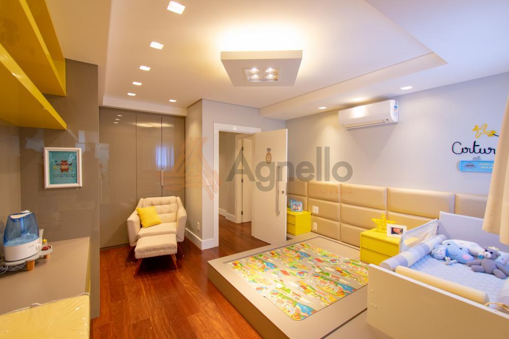 Comprar Apartamento / Cobertura em Franca R$ 1.575.000,00 - Foto 23