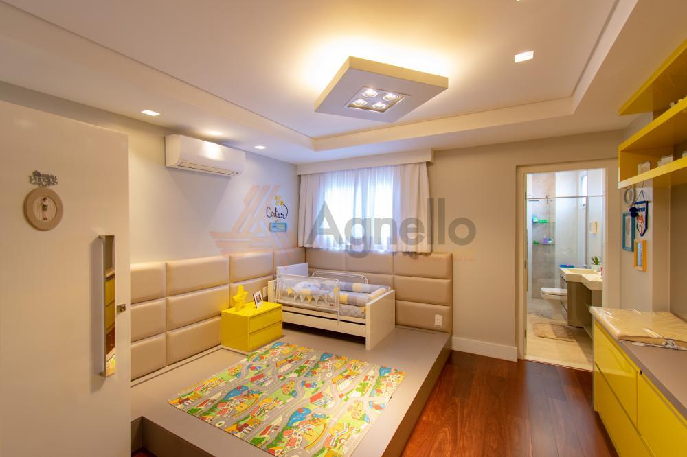 Comprar Apartamento / Cobertura em Franca R$ 1.575.000,00 - Foto 24