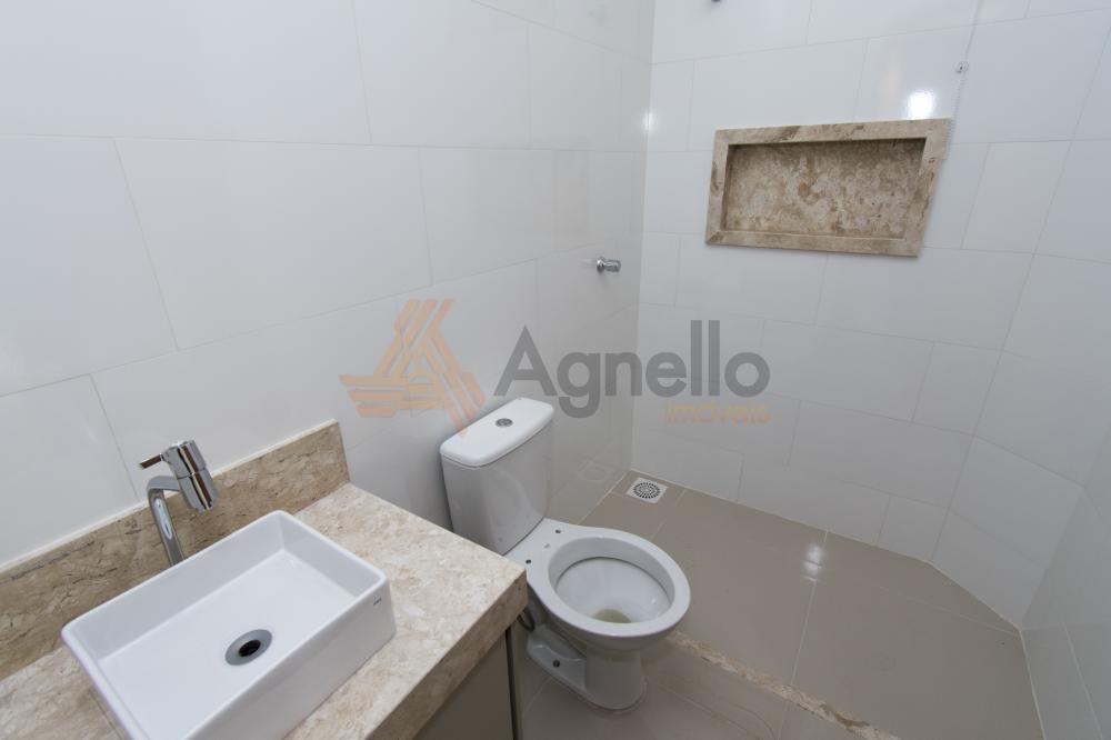 Alugar Apartamento / Padrão em Franca R$ 950,00 - Foto 7