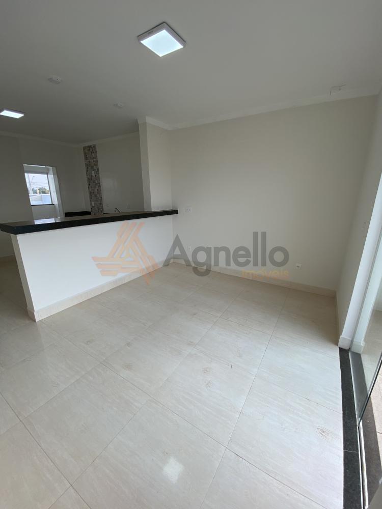 Alugar Apartamento / Padrão em Franca R$ 950,00 - Foto 2