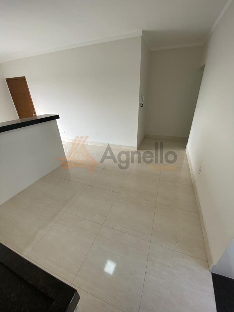 Alugar Apartamento / Padrão em Franca R$ 950,00 - Foto 8