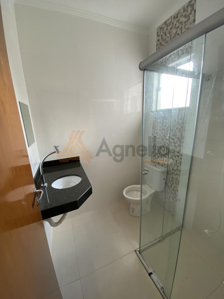 Alugar Apartamento / Padrão em Franca R$ 950,00 - Foto 12