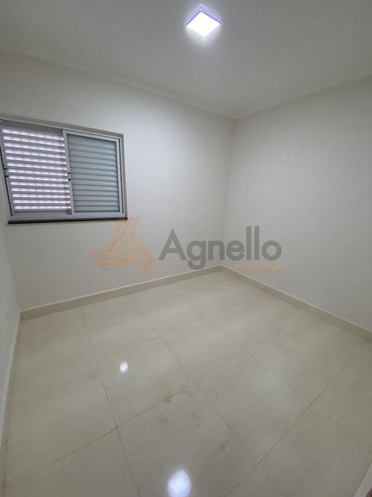 Alugar Apartamento / Padrão em Franca R$ 950,00 - Foto 13